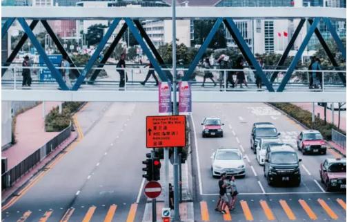 大学生去香港留学需要注意什么呢?