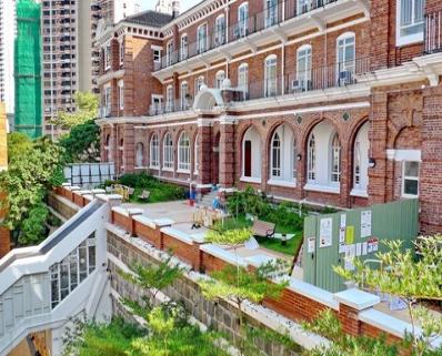 留学香港带什么物品?留学香港花费是多少?
