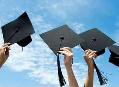 加拿大留学奖学金申请条件有哪些?怎样提高申请成功率?