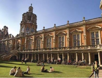 英国留学工作怎么找?在英国找工作注意事项