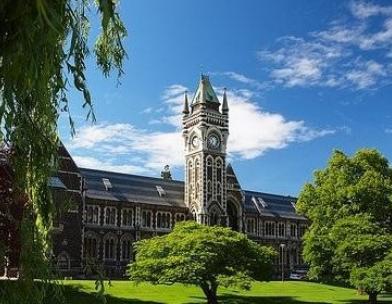 留学到新西兰旅游签证转学生签证注意事项