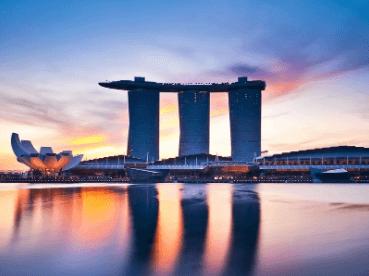 新加坡自费留学费用是多少?自费留学优势专业