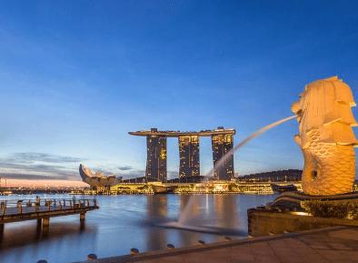 在新加坡留学的费用是多少?新加坡留学申请条件是什么?