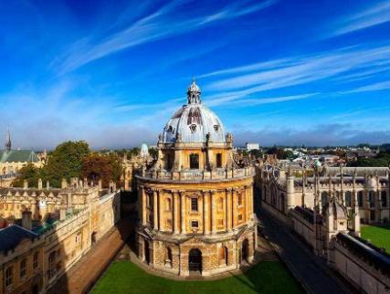 赴英国留学申请奖学金需要满足什么条件?