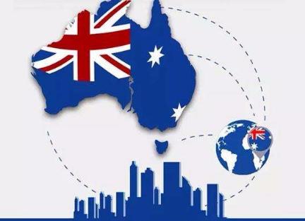 澳大利亚留学攻略是怎样的?行前攻略有哪些?