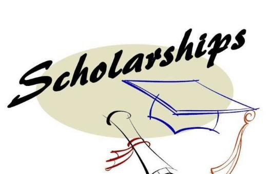 美国本科的奖学金多吗,如何申请?