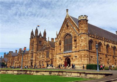 美国留学怎样安全?在美留学如何保护自己?
