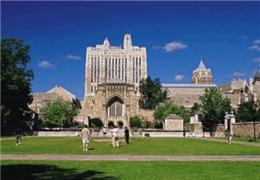美国本科申请奖学金需要具备的五大条件