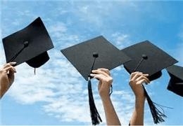 美国本科奖学金申请条件是什么?申请步骤是什么?