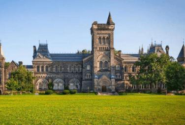 加拿大留学必备物品清单,行李物品清单攻略