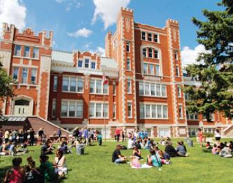 澳大利亚高中留学,这些生活细节需知晓!