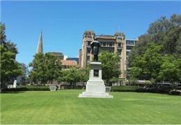 澳洲留学签证一般多久下来?有效期一般是多久?