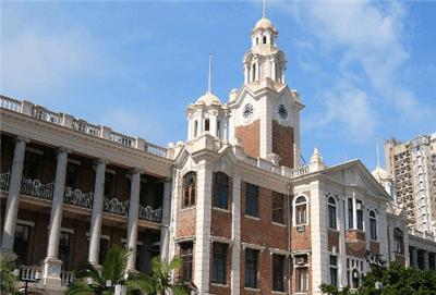 哪些英国大学毕业生收入最高?快来看看这10所大学!