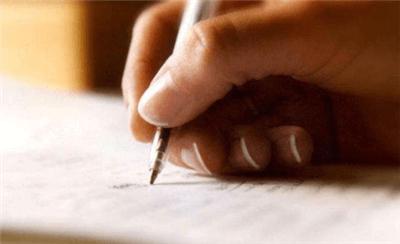 申请英国留学文书写作有什么侧重点?