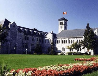 加拿大留学申请套磁都有哪些技巧?