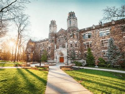 美国留学奖学金申请条件是什么?可以申请的种类有哪些?