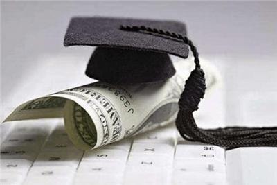 新加坡高中留学费用是多少?一年需要多少生活费?