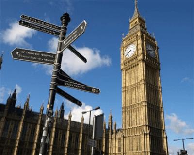 高中去英国留学,需要参加哪些考试?