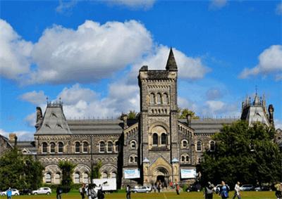 留学英国高中怎么申请?详细的申请流程介绍