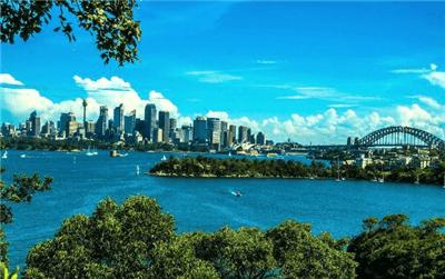 澳洲颁布5条签证新政,学生签重开,可免费办理续签手续!