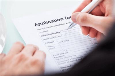 赴美国留学申请签证被拒常见原因是什么?被拒后怎么办?