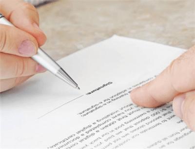 美国留学签证面试的注意事项有哪些?