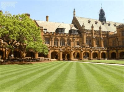 英国高中留学怎么申请?申请条件及申请流程是什么?