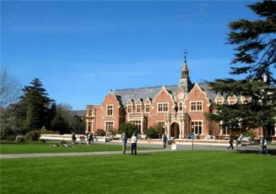 想要申请澳洲留学奖学金,这些申请建议了解一下