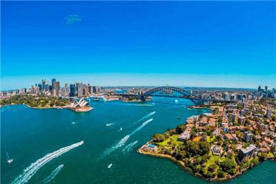 澳洲留学优点有哪些?为什么很多人选择澳洲留学?