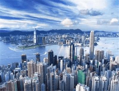 香港大学留学申请要求是什么?准备哪些材料?