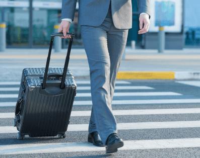 去加拿大留学前,你需要准备的行李清单!