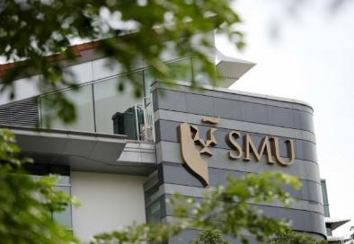 去新加坡留学有哪些好处与优势,你了解吗?