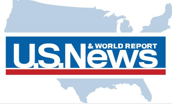 2021 U.S.News全美最佳大学排名发布!普林斯顿蝉联冠军,哈佛第二!