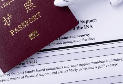 中国留学生毕业后想留在英国,申请什么签证合适?