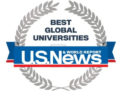 2021 U.S.News世界大学排名发布!你的梦校排名如何?