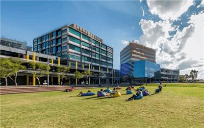 2021澳洲大学商科专业排名公布,第一名竟然是……
