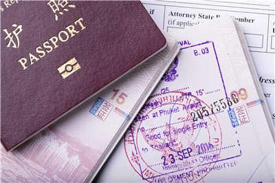 英国留学签证怎么办理?附申请材料清单