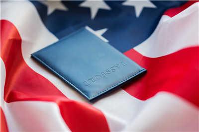 美国留学如何办理签证?你需要掌握10大技巧!