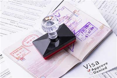 澳洲留学签证什么时间递交最合适?