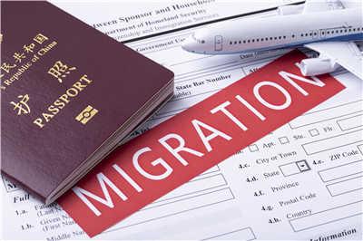 英国签证再延期,最长至2021年1月31日