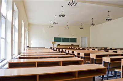 美国加州大学有多少个分校?各有什么优势?