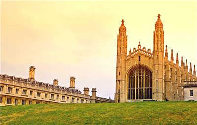 怎样申请英国出国留学?申请流程有哪些?