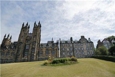 英国著名的大学有哪些?盘点5所英国著名的大学