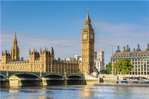 英国著名大学29个热门专业将关闭申请,速看!