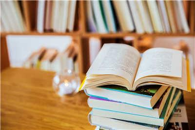 英国留学文书怎么写更能赢得招生官的青睐?