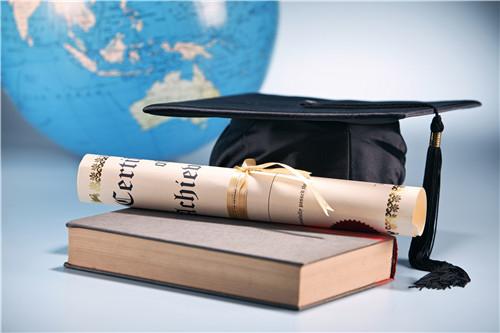 墨尔本大学留学费用一年多少钱?