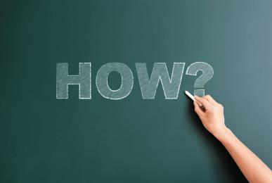香港留学怎么申请?需要哪些申请条件?