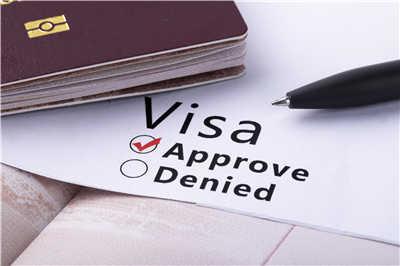 澳洲留学签证材料需要准备哪些?