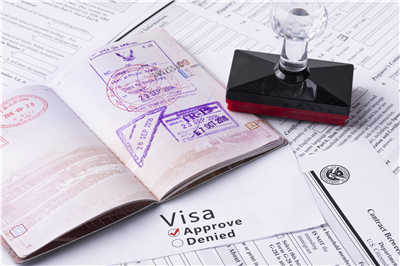 澳洲留学签证费用需要多少钱?