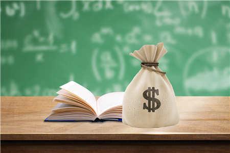 英国留学研究生费用一年多少钱?